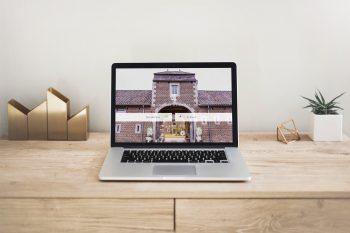 MacBook-Pro-Mockup-350x233